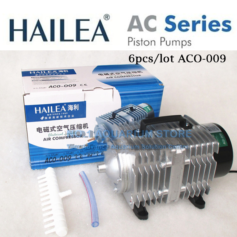 AIR MANIFOLD 26 OUTLET AIR SPLITTER FOR HYDROPONICS /& AIR PUMPS