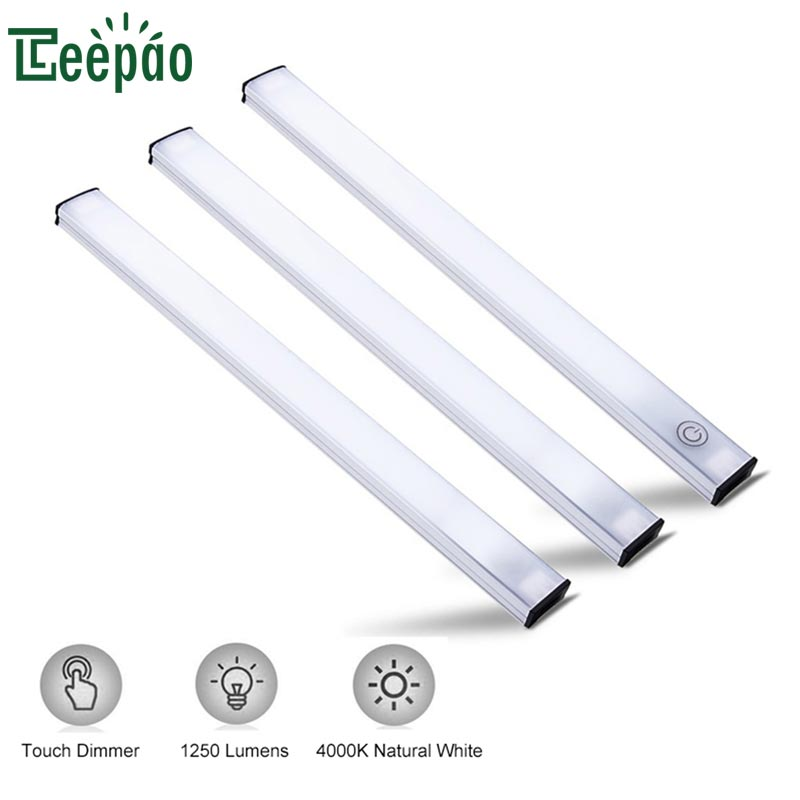 3Pcs US Plug 27.7cm 12V 12W LED Intelligent Manually Induction Cabinet Light Auto Motion Sensor Light Intelligent Induction Lamp 2017 original xiaomi mijia pen mi pen 9 5mm xiaomi signing pen premec smooth switzerland refill mikuni