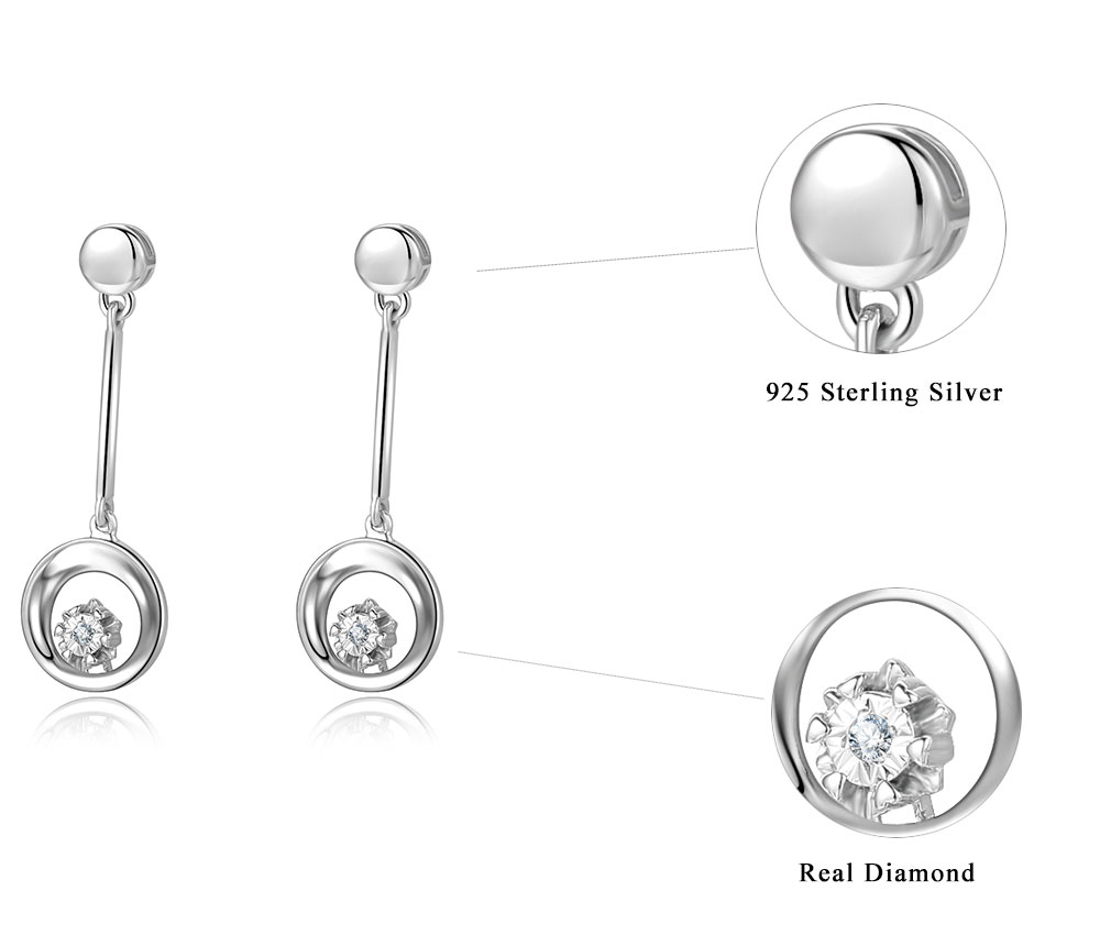 silver-diamond-earrings-CAE01844SA-(57)