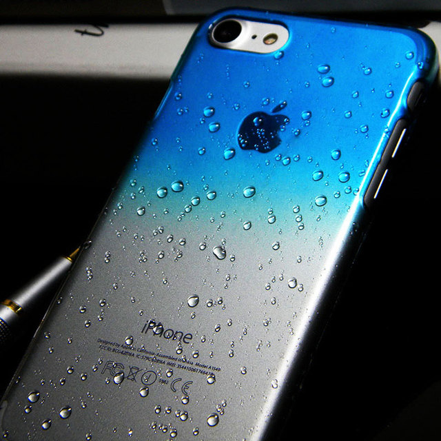 iphone 7 water case