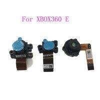 10 BỘ Còn Lại Giữa Bên Phải Kinect IR Trung Adapter Cho Xbox 360 E Kinect Sensor Máy Ảnh Sửa Chữa IR Chiếu Máy Ảnh ống kính