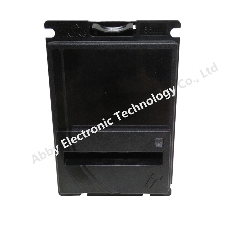 2019 New arrival ICT bill acceptor BV20 Bill Validator for vending machine
