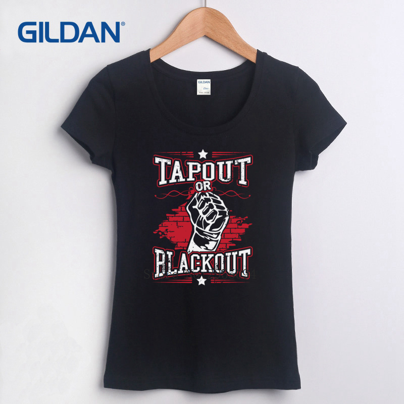 mma blackout brazillian jiu jitsu 2017 how to print t shirt hip tope t shirt design ideas tee shirt design software
