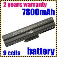 9CELL Laptop Li Ion Batteria For SONY VGP BPS13 BPS13 B VGP BPS13 QVGP BPS13A VGP
