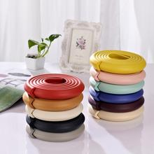 Table Guard Strip Baby Safety Products
