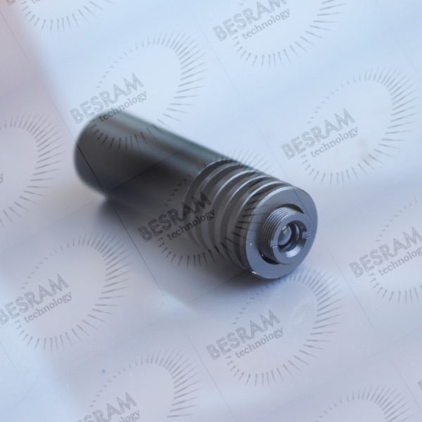 1650 House/Case Housing Coated Glass Lens 405nm 445nm 450nm 473nm 5.6mm Laser Diode LD