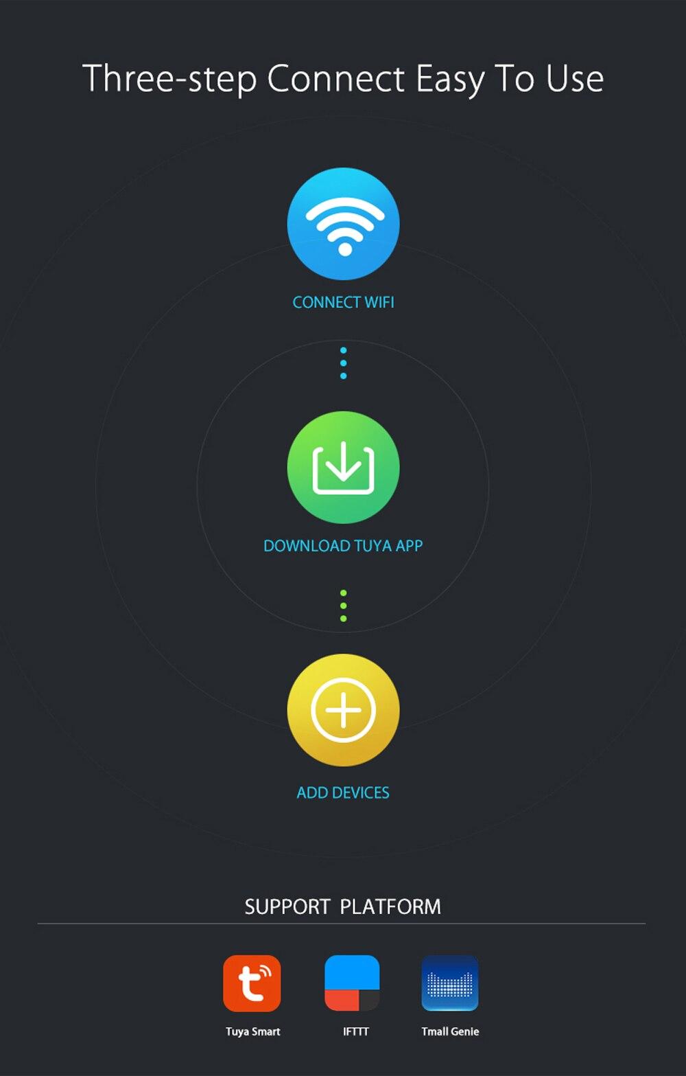WiFi-_10