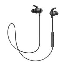 SoundPEATS In-Ear Bluetooth 5.0 Wireless Earphone IPX5 Waterproof Earbuds Sports Earphones With Microphone Stereo Headsets Value
