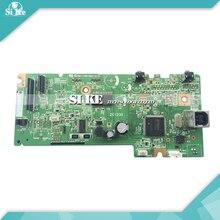 Jet d'encre Imprimante Logic Carte Mère Pour Epson L110 L111 Carte Du Formateur conseil Principal
