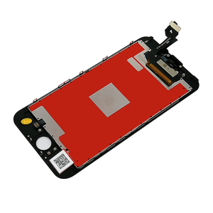 Image 4 - AAA+ Quality  LCD Screen For iPhone 6 6S 7 8 Plus Display Digitizer Touch Screen For iPhone6S 5s XR X XS MAX LCD Screen Assembly