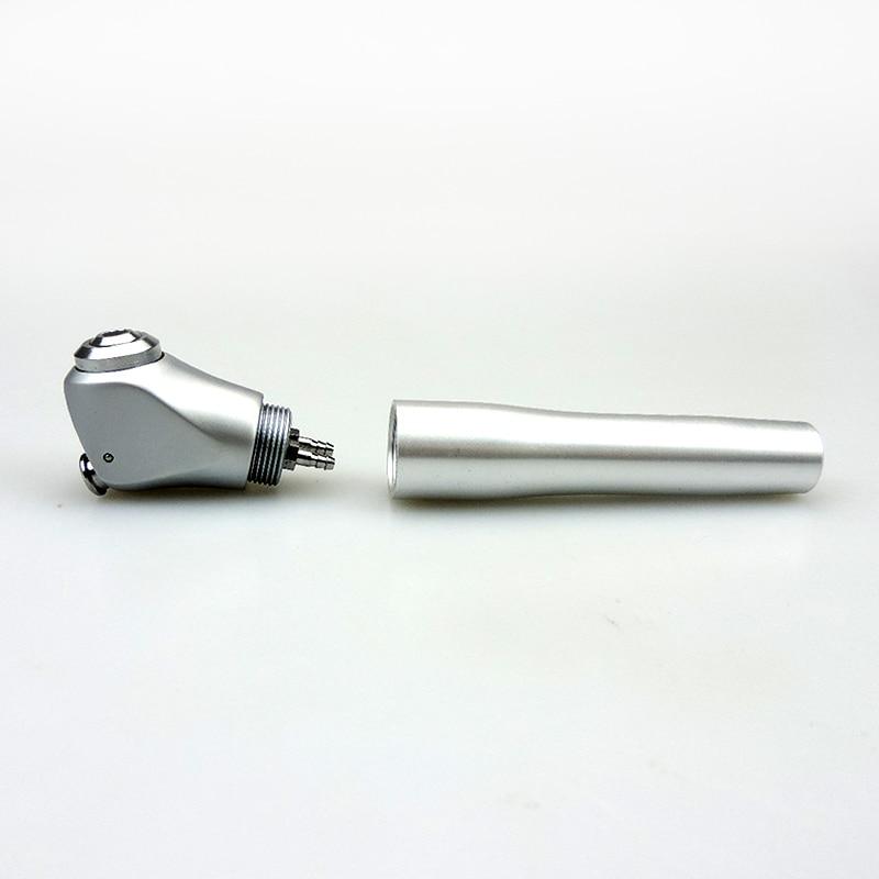 2 zestaw 3-drożny potrójny strzykawka sterylizator Autoklawowalny - Hygiena jamy ustnej - Zdjęcie 6