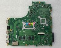 w mainboard האם מחשב עבור Lenovo V510-14IKB V510-151KB 5B20M31769 DA0LV6MB6F0 w Mainboard האם מחשב נייד מעבד i7-7500U נבדק (2)