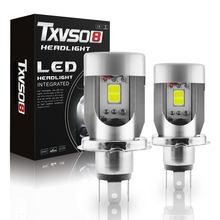 Online Get Cheap T4 Lamp Bulb -Aliexpress com | Alibaba Group