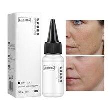 New Astaxanthin Anti-wrinkle Moisturizing Firming Skin Lighten Anti-Drying Anti-Aging Essence Firmin
