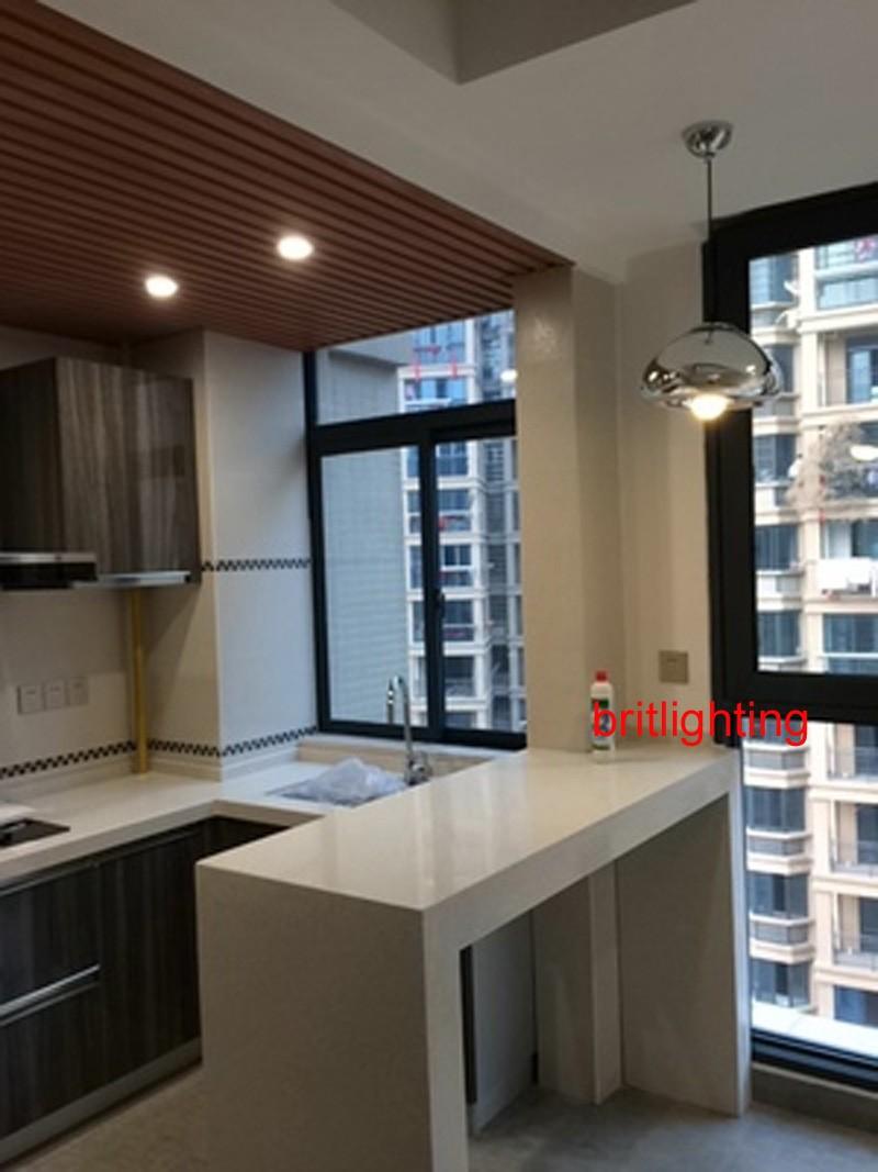 Ungewöhnlich Kücheninsel Anhänger Beleuchtung Fotos - Küchen Design ...