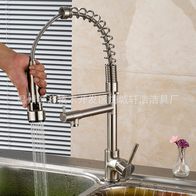 lennarmydreamkitchen copper faucet pinterest images faucets fillers pot best kitchen on