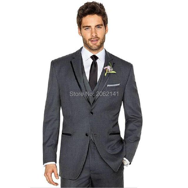 Hot Men Prom