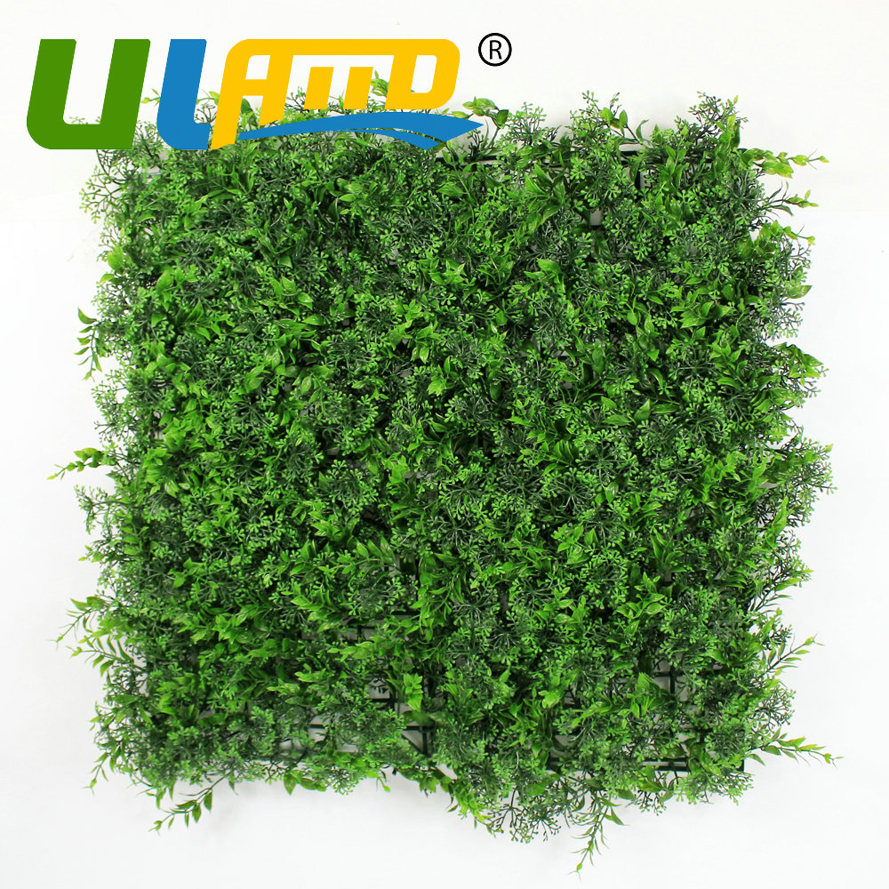 Online buy wholesale fence trellis panels from china fence trellis uland artificial garden fence trellis panels plants for decoration 3sqm privacy fence grass fence diy garden baanklon Gallery