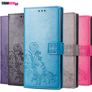 3D Flower Wallet Leather Case For Lenovo A Plus A1010a20 A2010 A2020 a40 A7000 K6 K33a48 K33A42 K3 K6 Plus Note K53a48 P2 Capa(China)