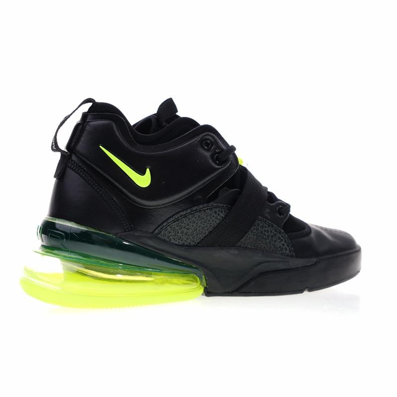 64cdc6efe0b4 Nike Air Force 270 Men s Running Shoes