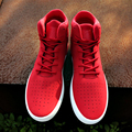 The new high - shoes in the fall of the Korean men 's casual shoes lovers lace trend board shoes 3312 students