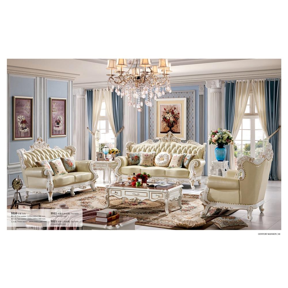 Aliexpress.com : Buy vintage american design beautiful ...