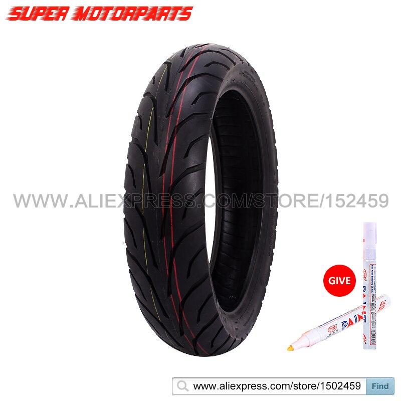 140/70-17 Motorcycle Tire For Honda CBR250 MC17 19 22 JADE Rear Tire 140 70 17 FREE MARKER bridgestone excedra g702r cruiser rear motorcycle tire 180 70 16