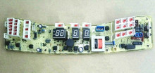 Free shipping 100% tested for Little Swan washing machine Computer board TB60-3288CL XQB60-3288CL Q3288CL motherboard on sale
