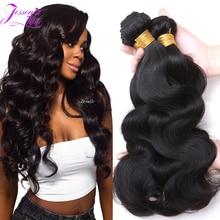 8A Peruvian Virgin Hair Body Wave Peruvian Body Wave 4 Bundles,Virgin Peruvian Hair Bundles Unprocessed #1b Human Hair Body Wave