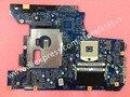 O envio gratuito de new para lenovo v570 motherboard mainboard 48.4pa01.021