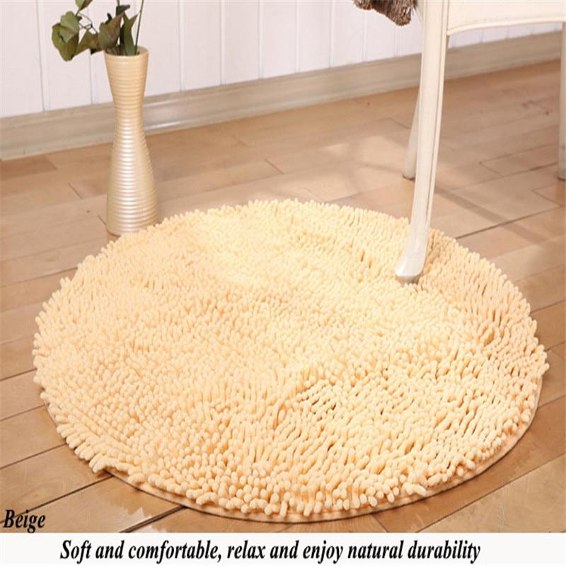 Chameau anti-dérapant Yoga Pat haute qualité doux microfibre tapis paillasson tapis de sol chambre tapis pour chaise tapis de sol ordinateur chaise