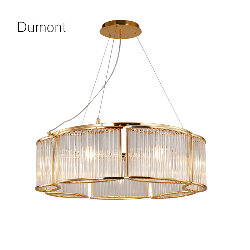 Post-modern Stilio glass lighting design modern art decorative glass crystal-esque chandelier pendant lamp gold metal 100% new and original e3s ar11 e3s ad11 omron photoelectric switch 10 30vdc 2m