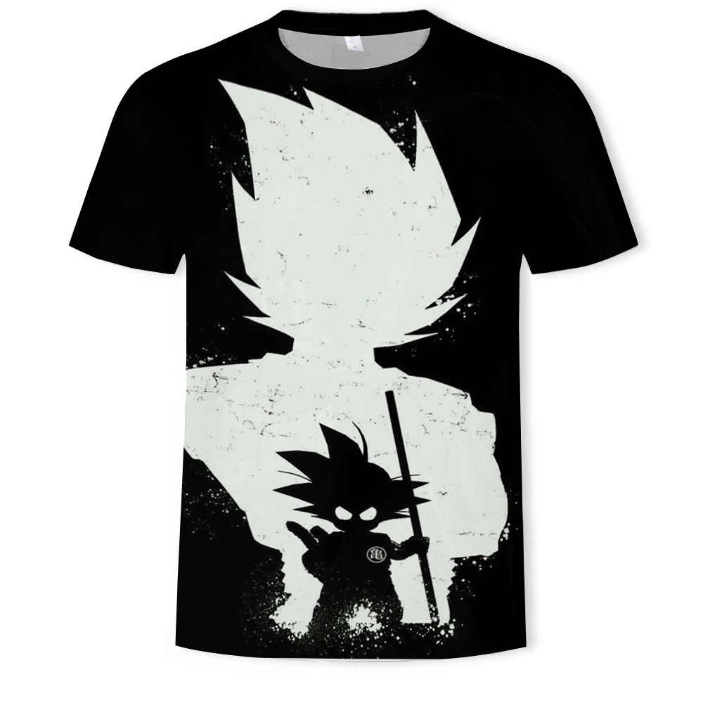 Мужская футболка новая горячая серия шариков 3D цифровая печать свободная повседневная мужская футболка с коротким рукавом Игра престолов футболки