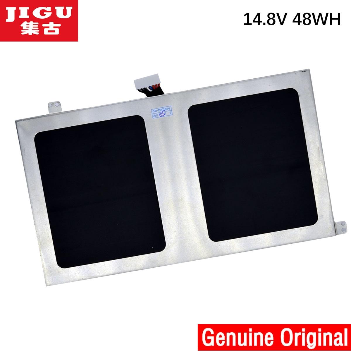 JIGU FMVNBP230 FPB0304 FPCBP410 Original laptop Battery For FUJITSU LIFEBOOK U554 U574 UH554 UH574 14.8V 48WH 3300MAH 10 8v 5800mah original new fpcbp179 battery for fujitsu lifebook s6420 s6421 s6410 s6520 s6510 s7210 s7220 fmvnbp160 fpcbp179ap