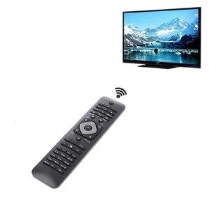 Image 2 - Phổ Không Dây Thông Minh Thay Thế Điều Khiển Từ Xa Mando Truyền Hình Cho Philips LCD LED 3D Thông Minh TV Điều Khiển Từ Xa