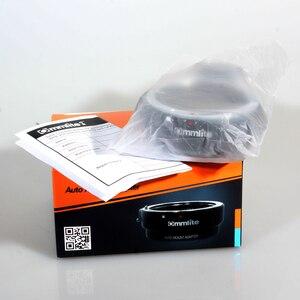 Image 2 - Commlite Tự Động Mount Adapter EF NEX Cho Ống Kính Canon EF Cho Sony Nex Mount