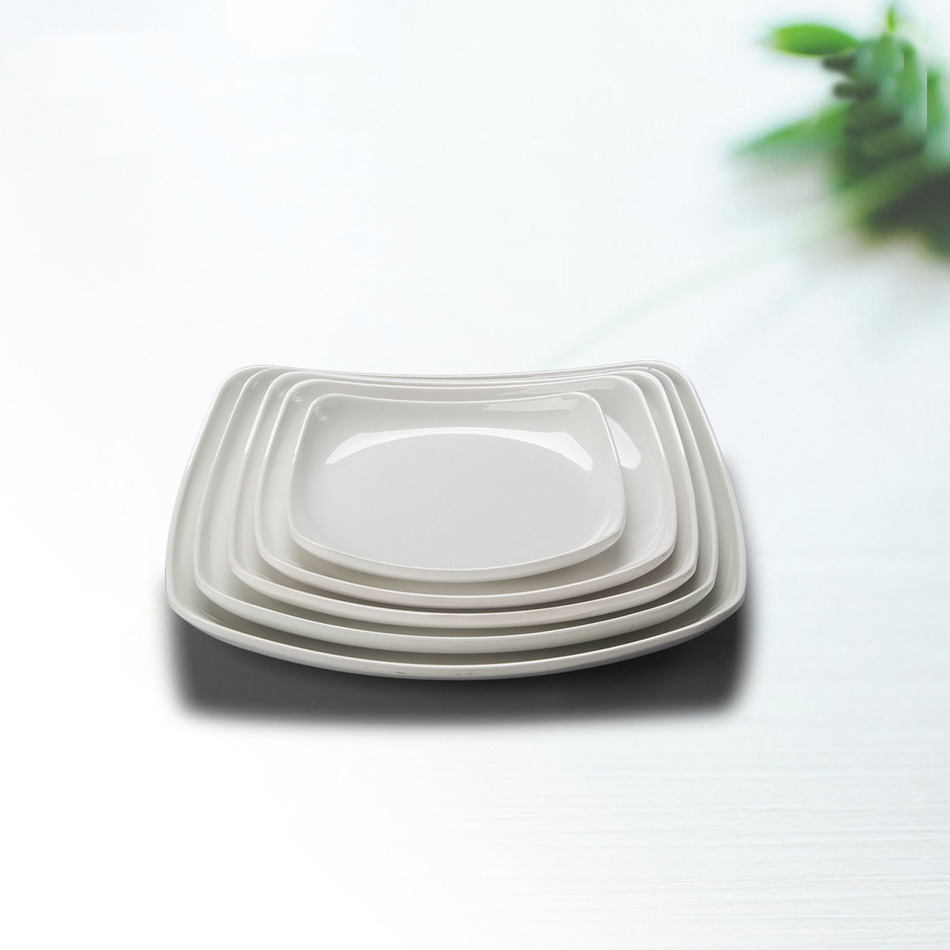 Popular Melamine Plate Buy Cheap Melamine Plate Lots From