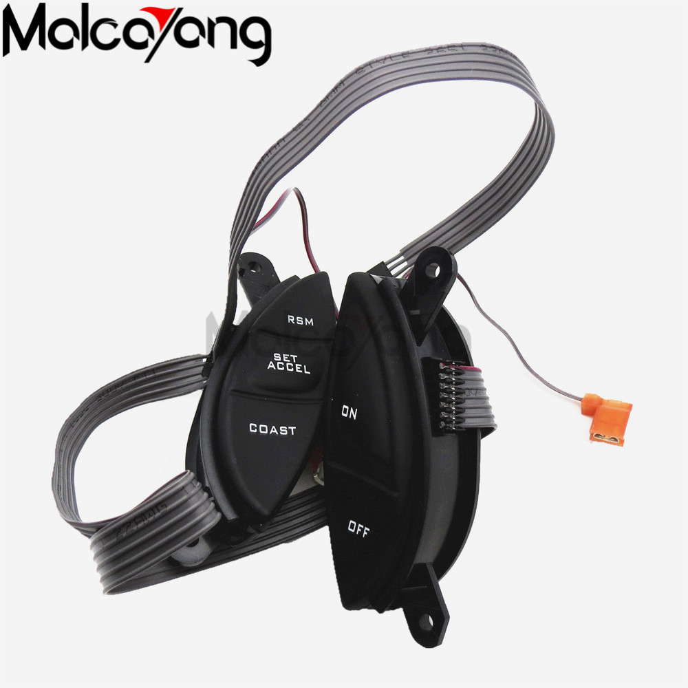 Steering wheel cruise control switch for ford f150 explorer f 150 ranger f87z9c888bb china