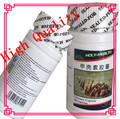 16 bottles best grade food 340mg*100 capsules anti cancer chitosan free shipping