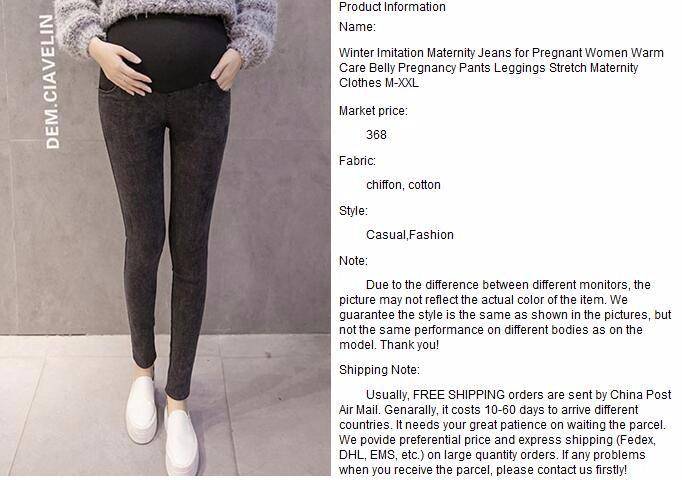 1676c78c77b9a Maternity Pants for Pregnant Women Comfortable Linen Cotton Overalls  Jumpsuit Pregnancy Clothes Autumn Maternity ClothingUSD 42.47/piece. 1 2 ...