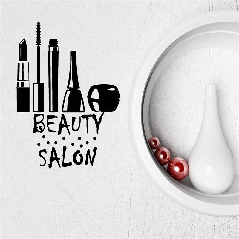 Spa косметика для салонов красоты