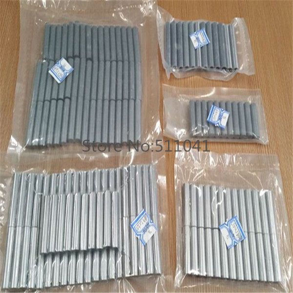 Best price of polished tungsten bar  ,dia 13 mm*length330mm    20 pieces per case best price 5pin cable for outdoor printer