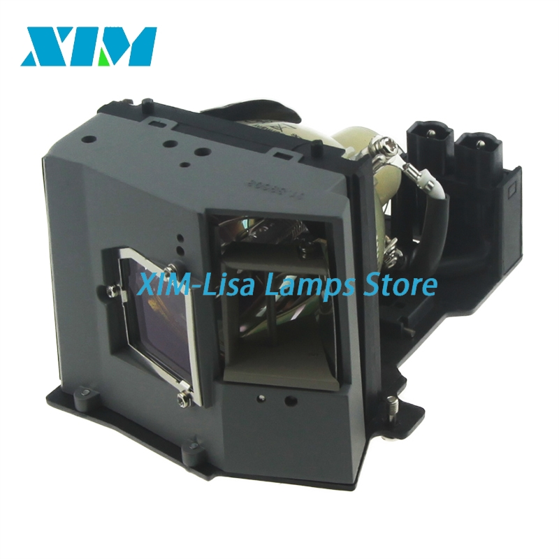 XIM lisa Replacement Projector Lamp with housing EC J2901 001 for ACER PD726 PD726W PW730 PD727