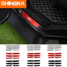 Aluminum Running Boards Promotion-Shop for Promotional