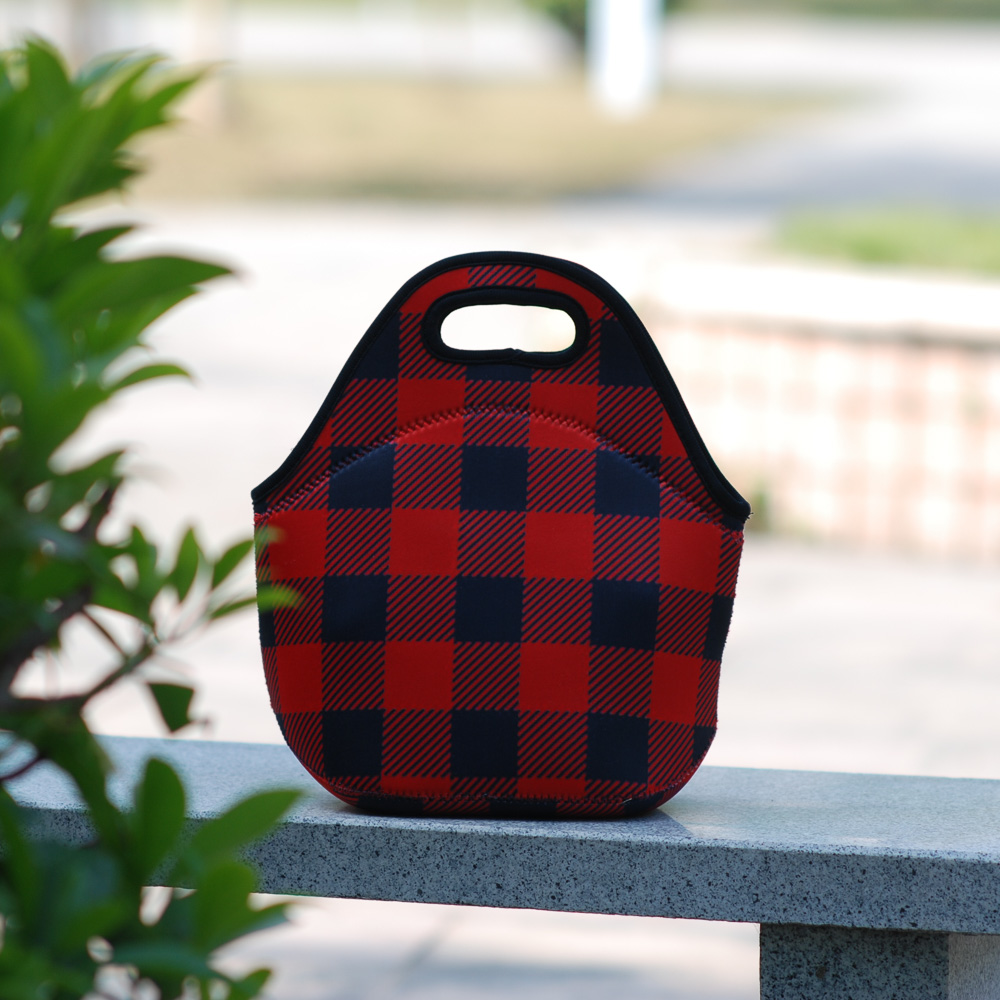 lunch bag (13)