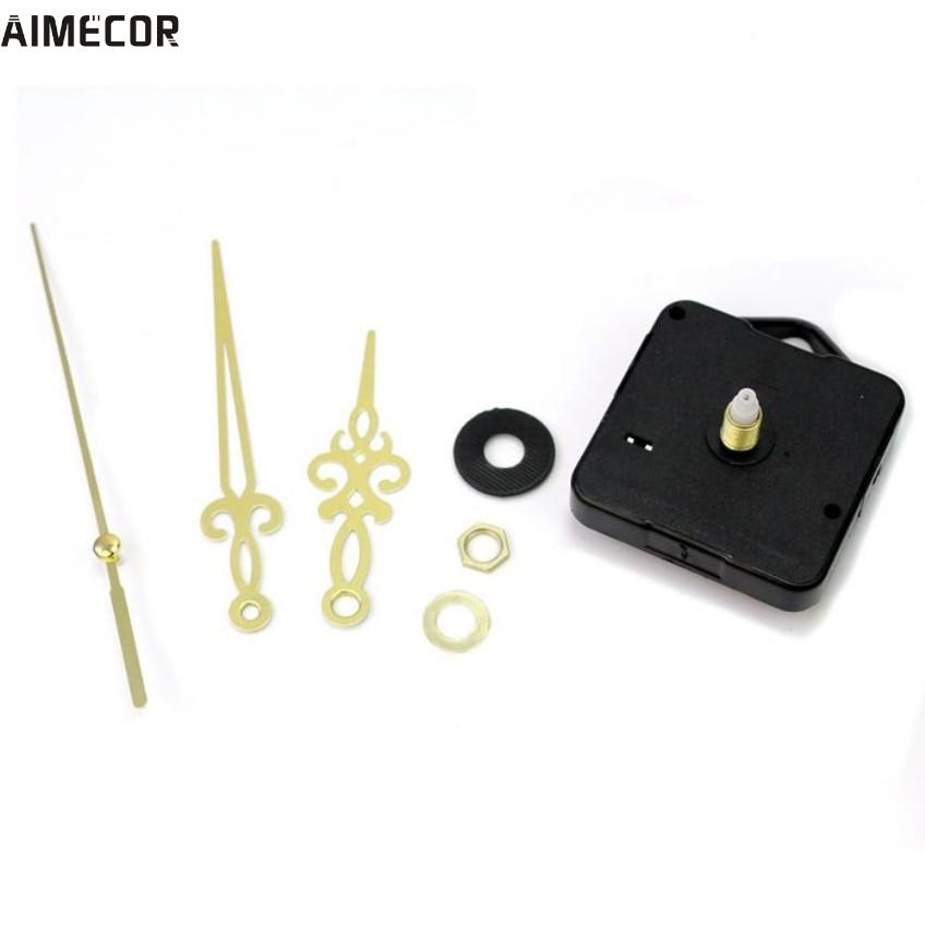 Aimecor 1PC Χρόνια Δώρα Μαύρη Μόδα Απλά - Διακόσμηση σπιτιού - Φωτογραφία 2