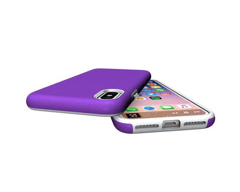 iphone8-42