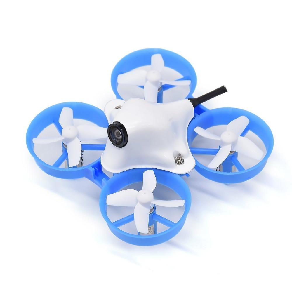 BNF/RTF Beta65S Lite Micro Whoop Quadcopter 716 17500KV motor 260mah battery 5.8G Micro cost-effective FPV Racing Drone