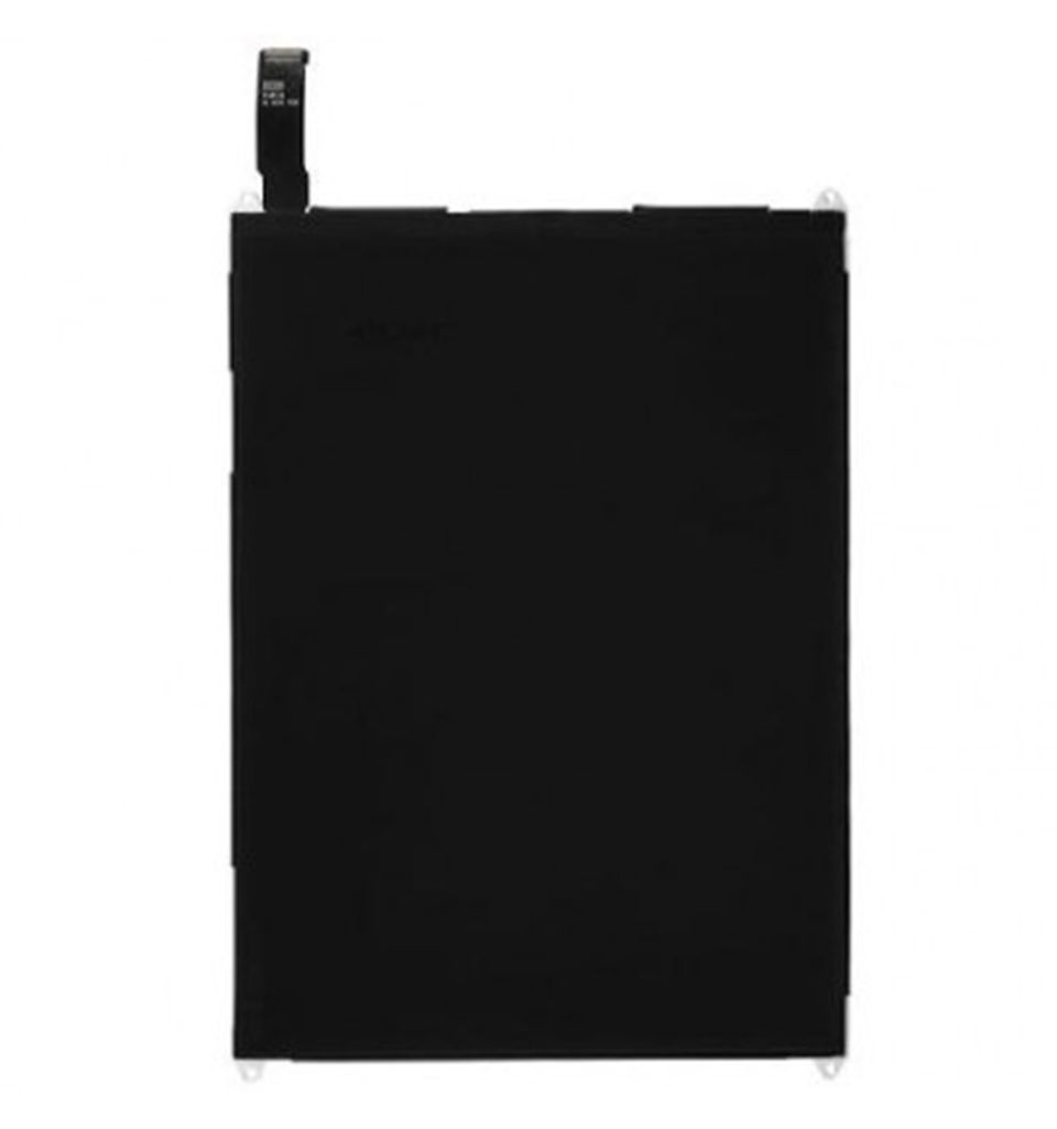 For Apple Ipad mini 1 A1455 A1454 A1432 Lcd Screen Display monitor only Assembly