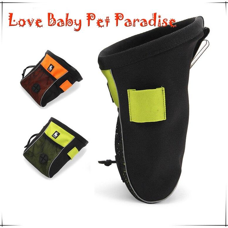 Новый TrueLove собака приманки талии мешок пес щенок основе сумка TRAINING с пряжкой ремня поведение aidspets питание держатель сумка 2 цвета